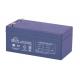 Акумулятор Leoch 12V 3.2Ah LP 12-3.2