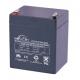 Акумулятор Leoch 12V 4.5Ah LP 12-4.5