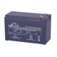 Акумулятор Leoch 12V 8.6Ah LP 12-9.0