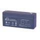 Акумулятор Leoch 6V 3.2Ah LP6-3.2